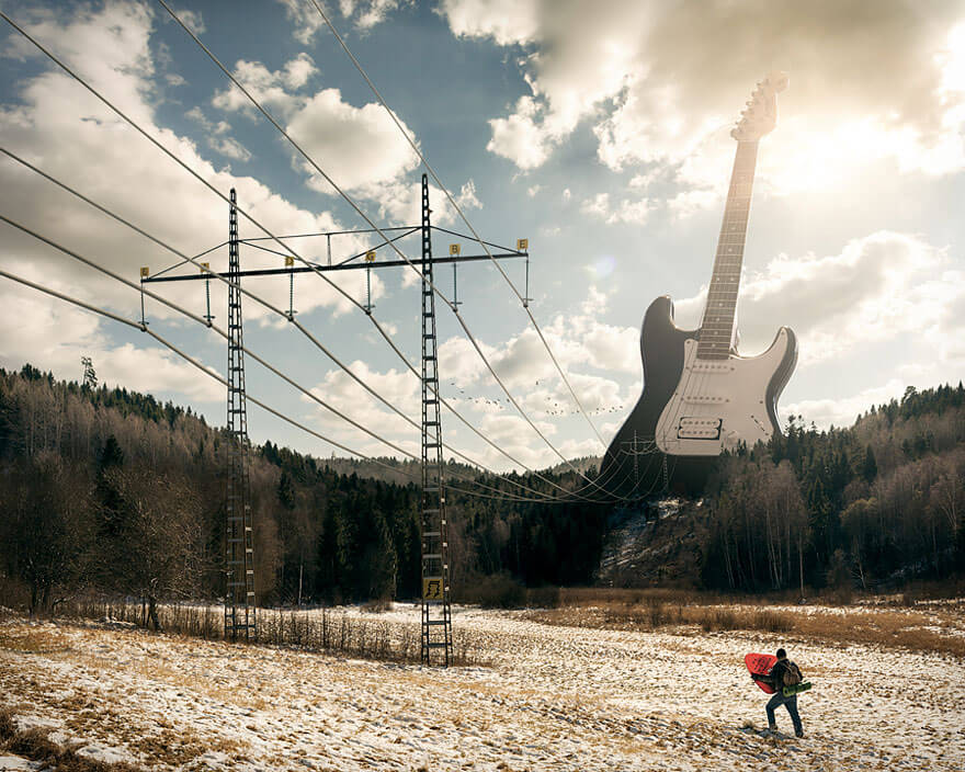 Erik Johansson photo manipulations 2 (1)