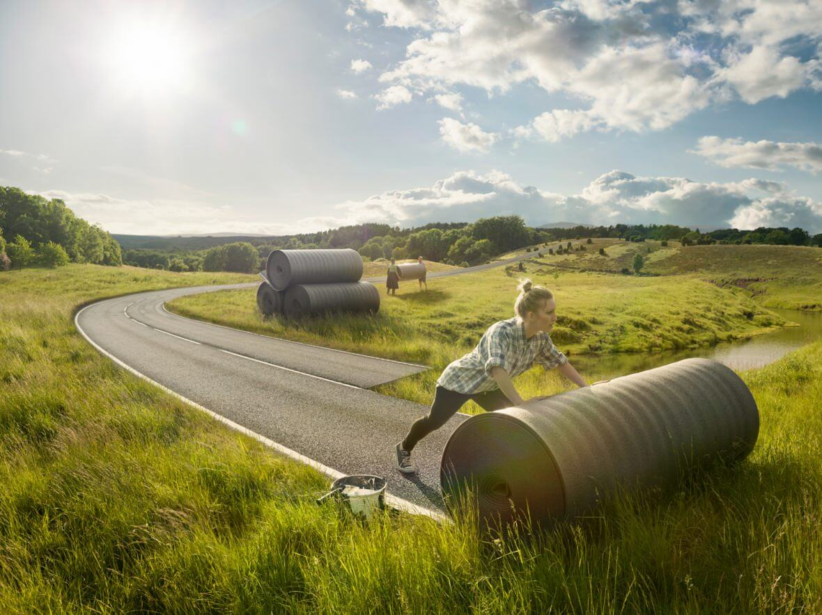 Erik Johansson photo manipulations 24 (1)