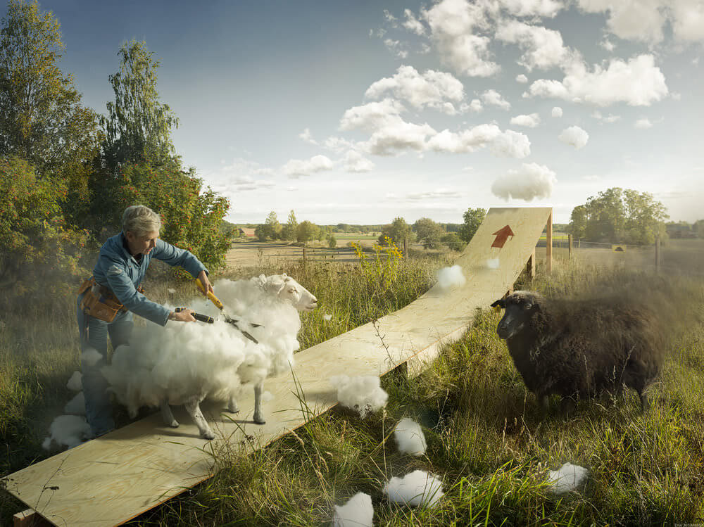 Erik Johansson photo manipulations 25 (1)