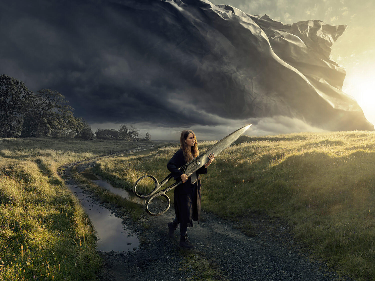 Erik Johansson photo manipulations 26 (1)