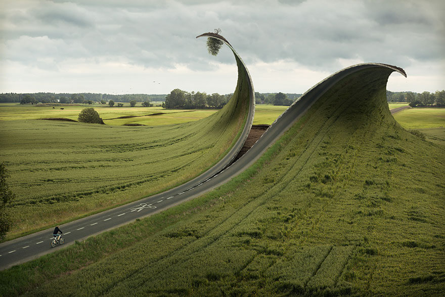 Erik Johansson photography 3 (1)