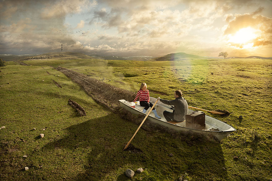Erik Johansson photography 5 (1)