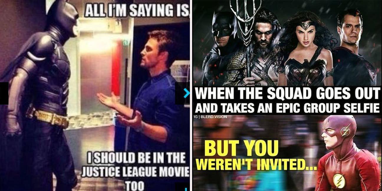 Justice League images 13 (1)