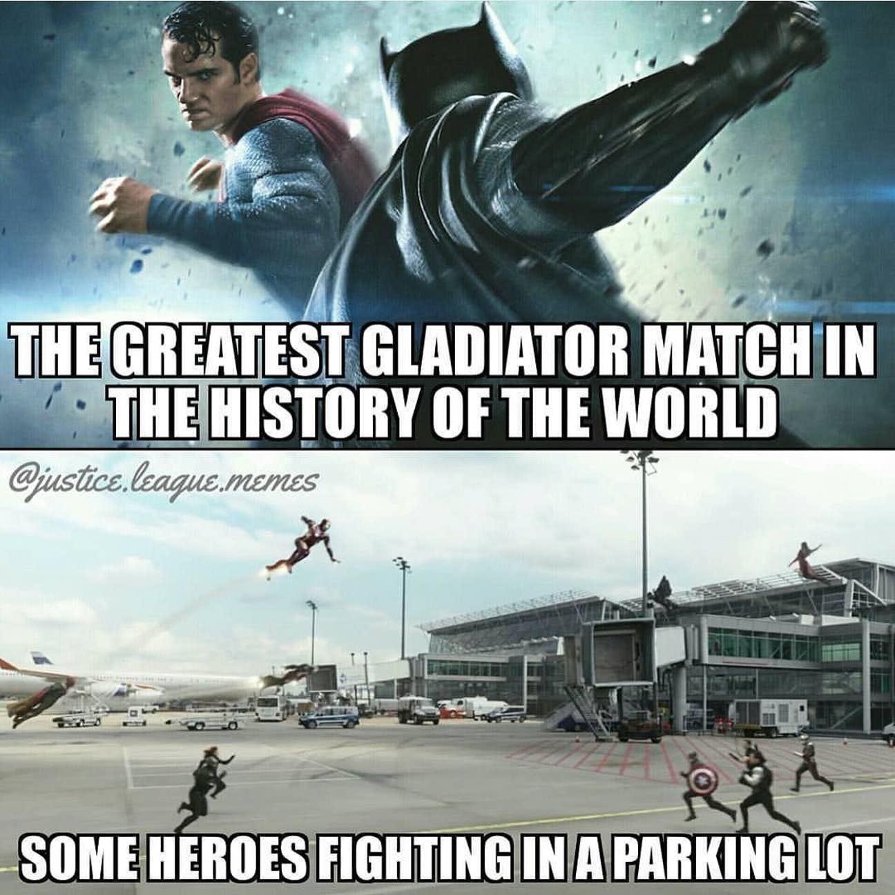 Justice League puns 4 (1)