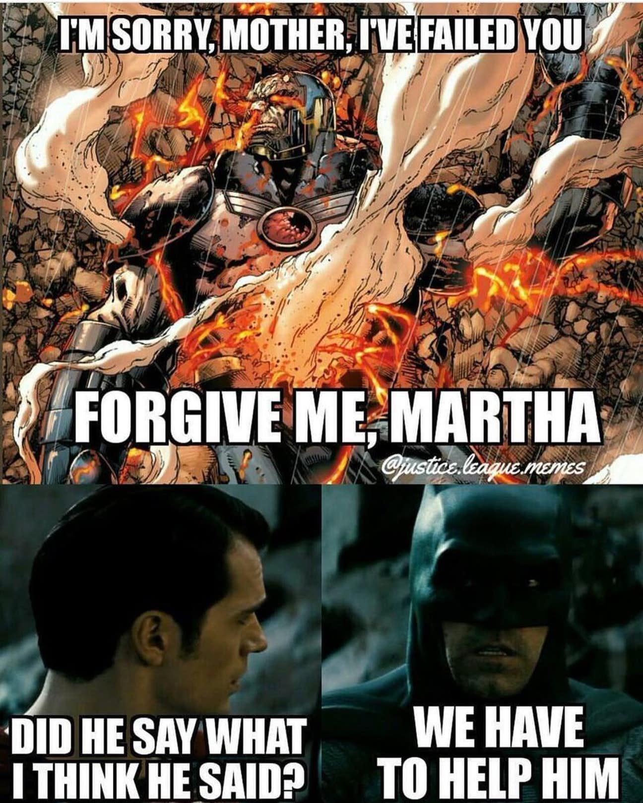Justice League puns 6 (1)
