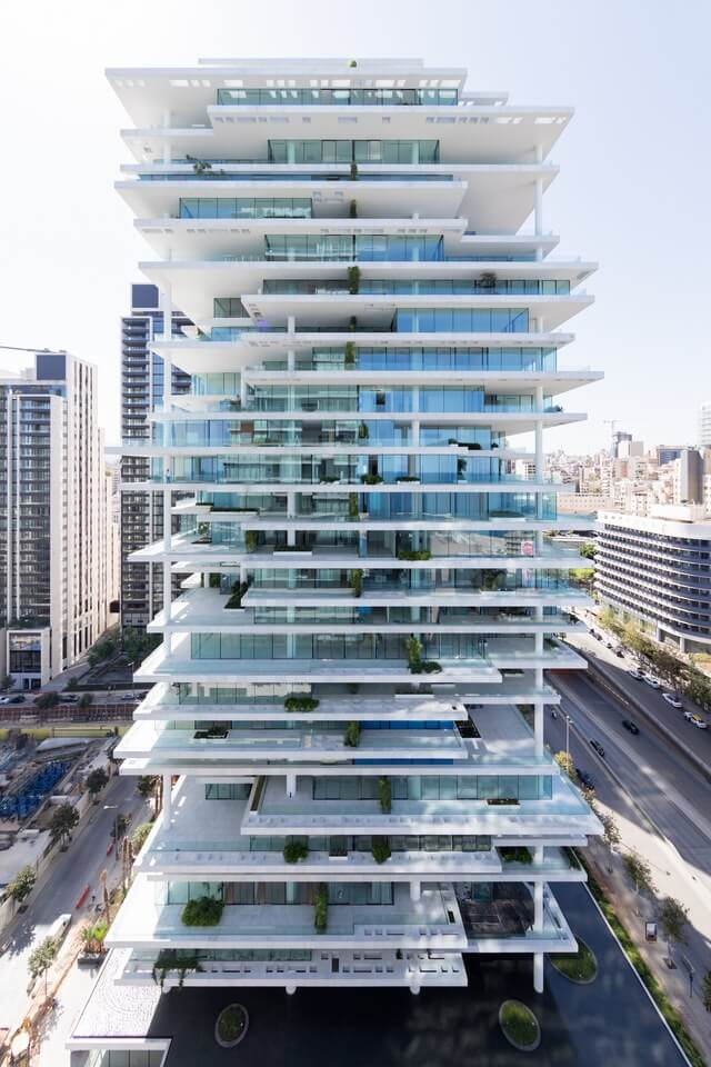 Most Influential Buildings 11 (1)