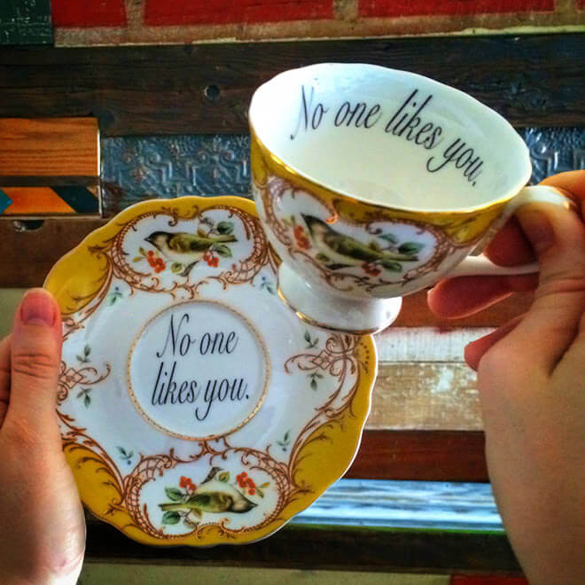 Offensive Teacups 1 (1)