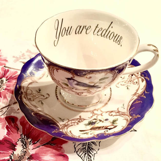 Offensive Teacups 10 (1)