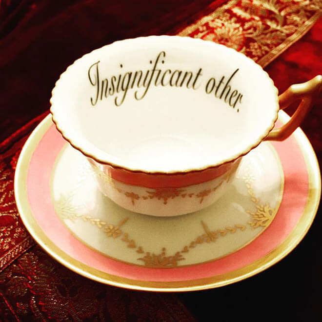 Offensive Teacups 12 (1)