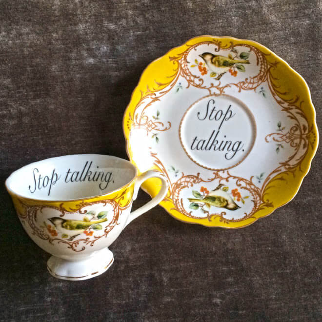 Offensive Teacups 3 (1)