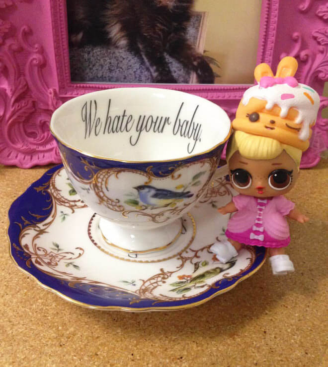 Offensive Teacups 6 (1)
