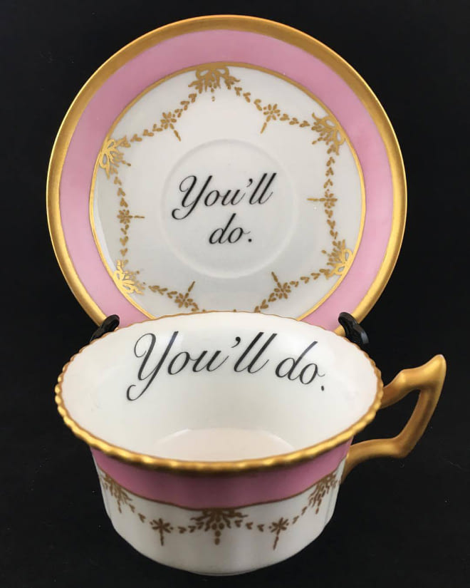 Offensive Teacups 8