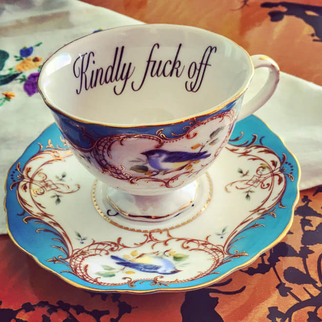 Offensive Teacups 9 (1)