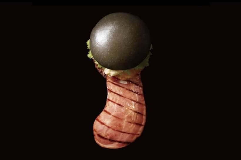 Strange Fast Food From Around The World 1 (1)