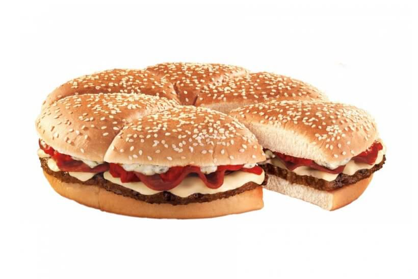 weird Fast Food From Around The World 10 (1)