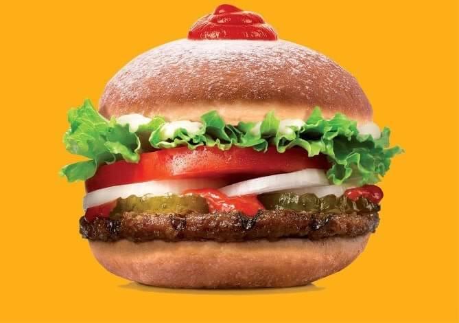 Strange Fast Foods 14 (1)
