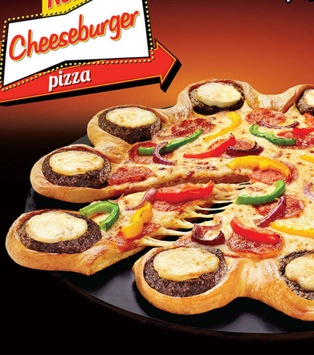 Strange Fast Food From Around The World 2 (1)