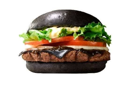 Strange Fast Food meals From Around The World 7 (1)