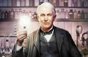 Thomas Alva Edison lights show feat good (1)
