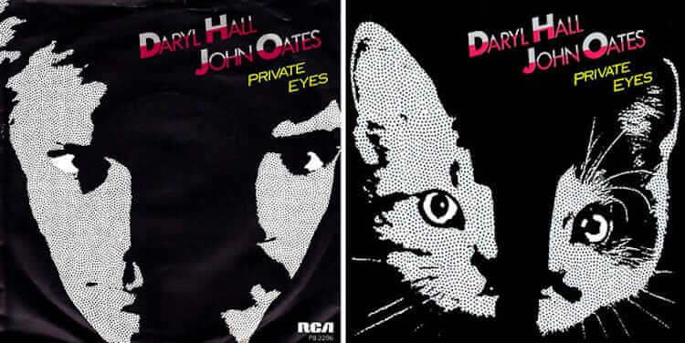 ablum covers replaced with kittens 9 (1)