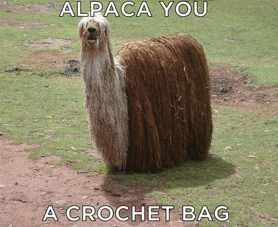 alpaca meme list 26 (1)
