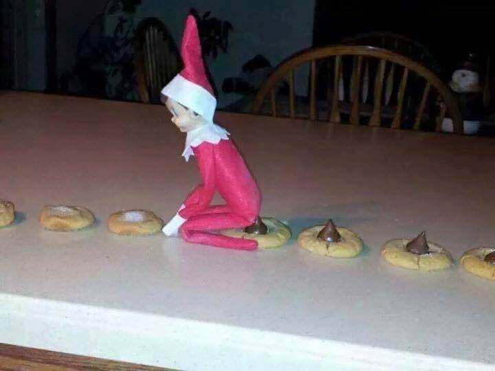 bad elf on the shelf 1 (1)