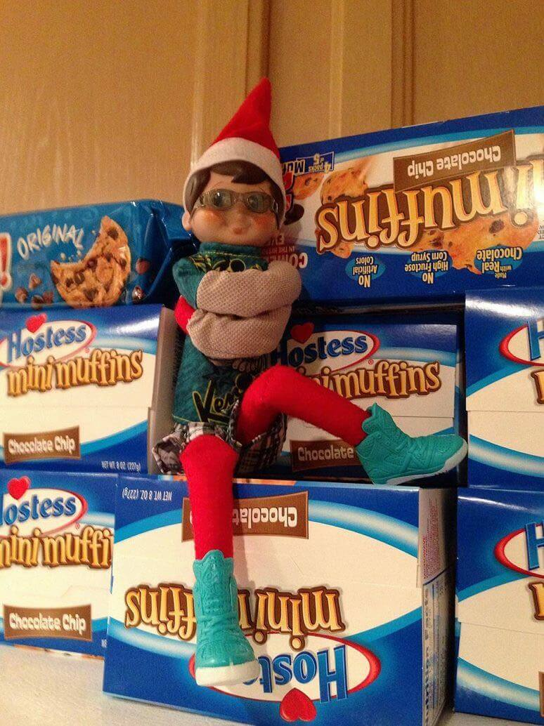 weird elf on the shelf 18 (1)