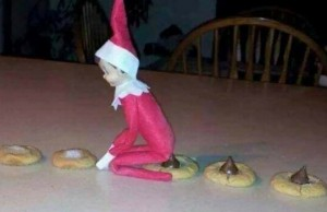 bad elf on the shelf feat (1)