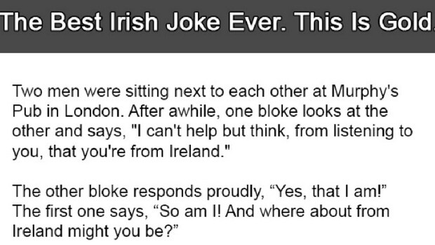 best irish joke ever feat (1)