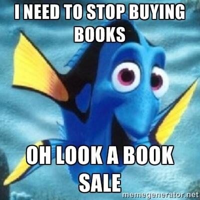 book lover memes 1 (1)