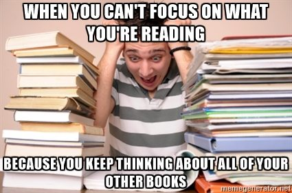 book memes 13 (1)