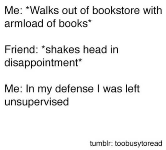 book memes 14 (1)