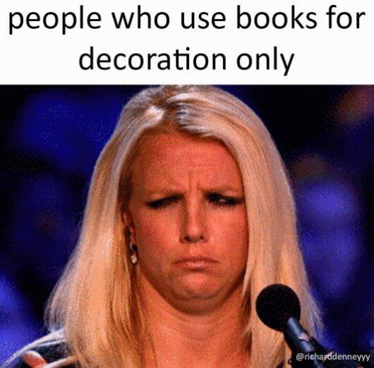 book memes 15 (1)