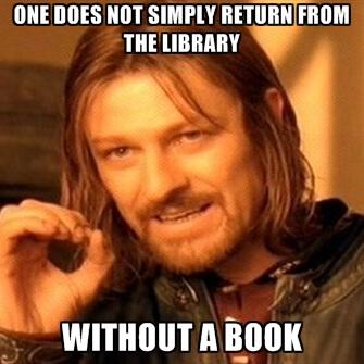 book worm memes 21 (1)