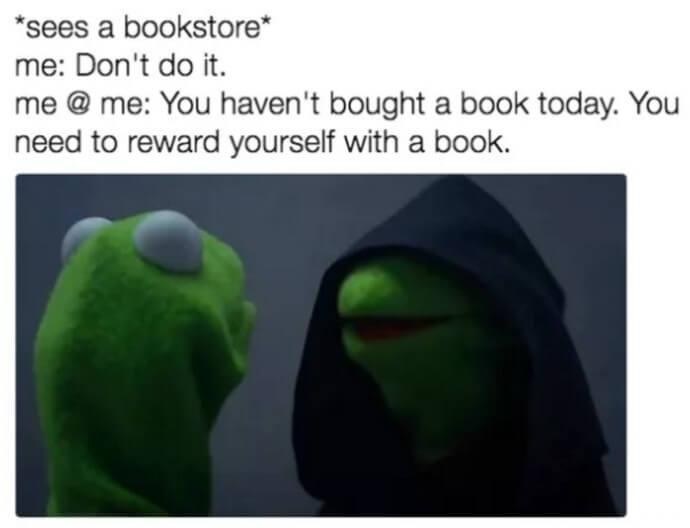 book lover puns 3 (1)