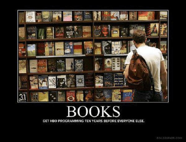 memes lover books funny better jokes than keeps finishing emotional getting state