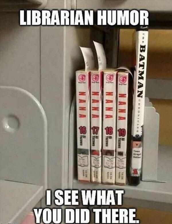 book lover memes 40 (1)