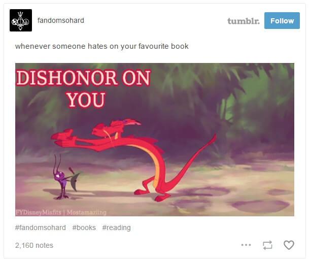 book lover pics 8 (1)