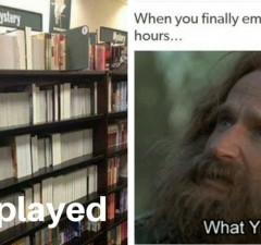 book lover memes feat (1)