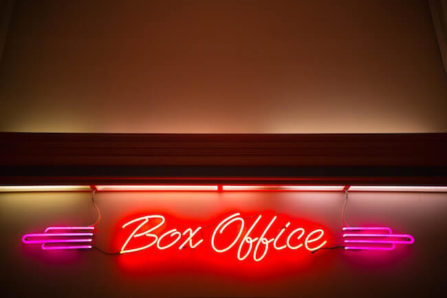 box office (1)