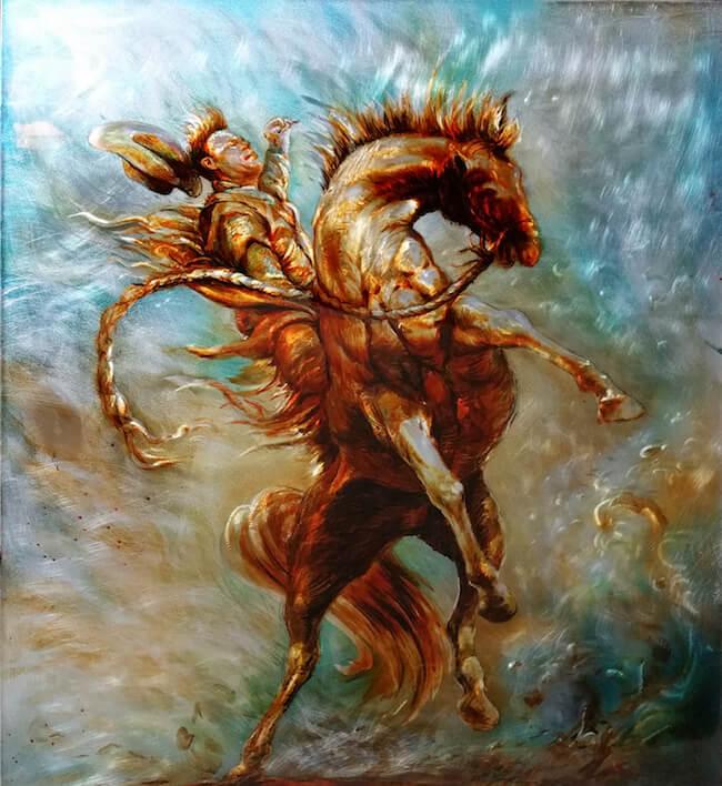 buckinghorse (1)