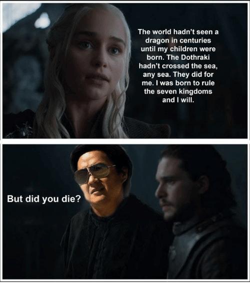 but did you die meme 1 (1)