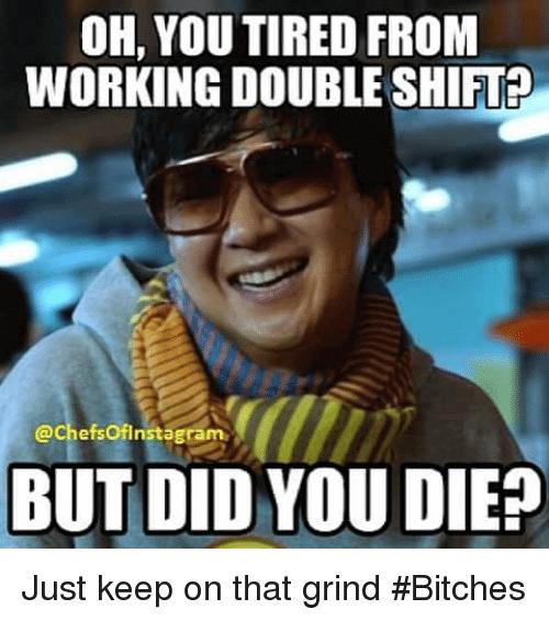 did you die meme 6 (1)