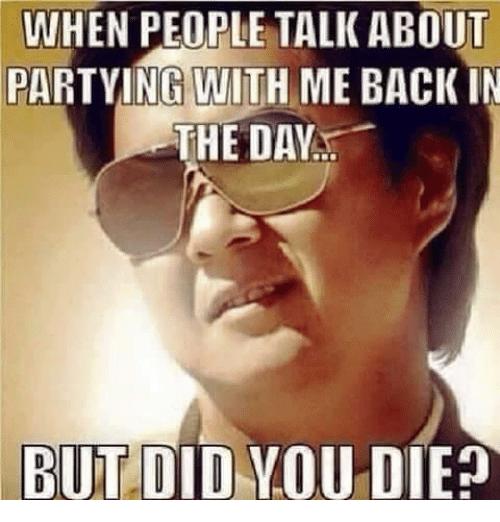 did you die meme 7 (1)