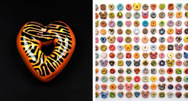 ceramic donuts feat good (1)
