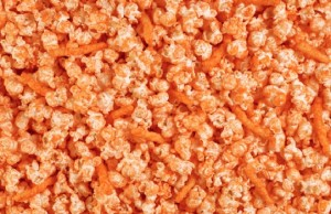 cheetos popcorn feat (1)