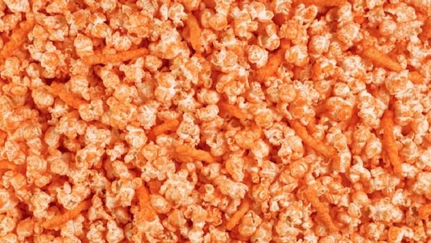cheetos popcorn feat (1)
