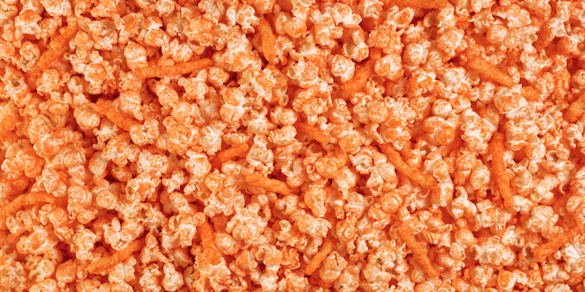 cheetos popcorn regal cinemas 1 (1)