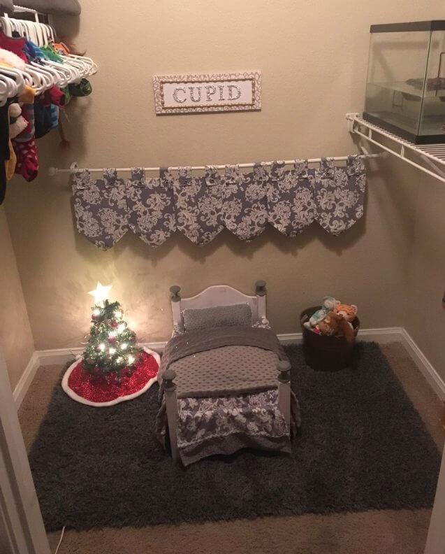 dog mini christmas tree 2 (1)