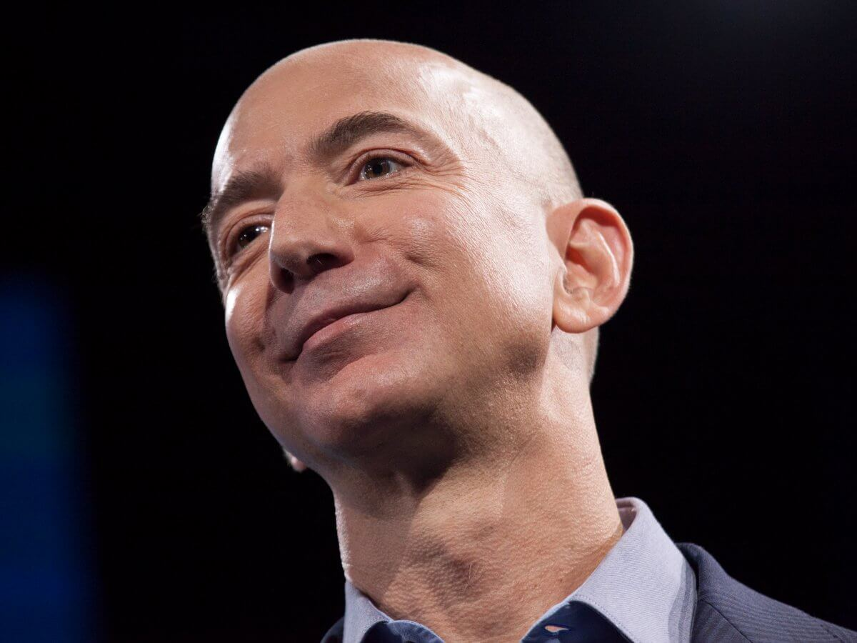 facts about jeff bezos 7 (1)